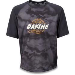 Dakine Prodigy Short Sleeve Bike Jersey