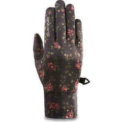 Dakine Rambler Liner Glove - Women's
