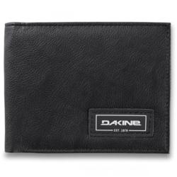 Dakine Riggs Coin Wallet