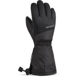 Dakine Rover GORE-TEX Glove - Kids'