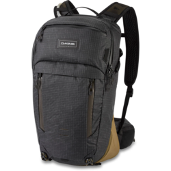 Dakine Seeker 18L Bike Hydration Backpack