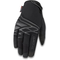 New Half Finger Cycling Bicycle Gloves Sports Gel Palm Silicone Four Way
