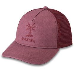 Dakine Shoreline Trucker Hat