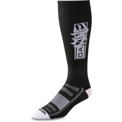 Dakine Singletrack Tall Sock