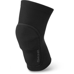 Dakine Slayer Bike Knee Sleeves