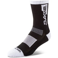 Dakine Step Up Sock