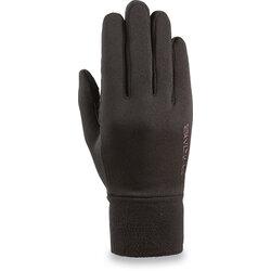 Dakine Storm Liner Glove - Women's