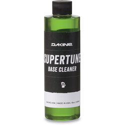 Dakine Supertune Base Cleaner