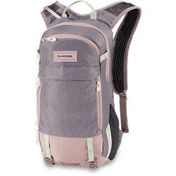 Dakine Syncline 12L Bike Hydration Backpack - Women's