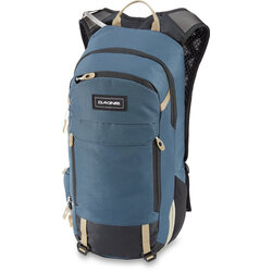 Dakine Syncline 16L Bike Hydration Backpack