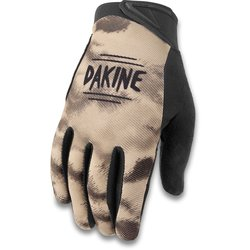 Dakine Syncline Bike Gloves