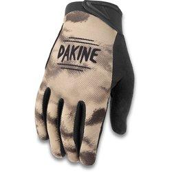 Dakine Syncline Bike Gloves