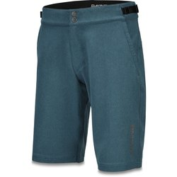 Dakine Syncline Bike Short