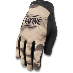 Dakine Syncline Gel Bike Gloves