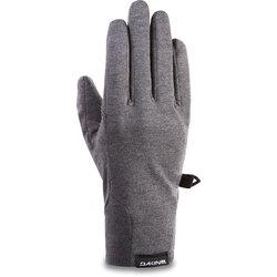 Dakine Syncro Wool Liner Glove - Women's