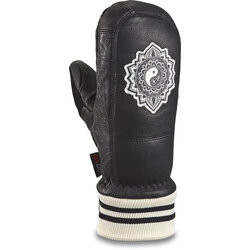 Dakine Team Lotus Mitt - Women's