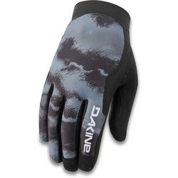 Dakine Thrillium Bike Gloves