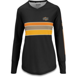Dakine Thrillium Long Sleeve Bike Jersey