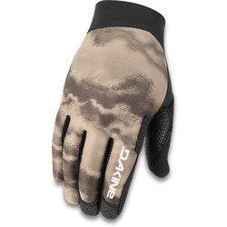 Dakine Vectra Bike Glove