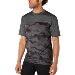 Dakine Vectra Short Sleeve Bike Jersey