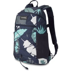 Dakine WNDR 18L Backpack