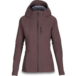 Dakine Women's Arsenal 3L Jacket