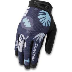 Dakine Women's Aura Bike Gloves