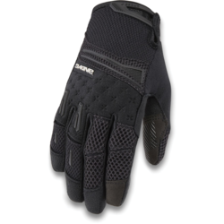 Dakine Women's Cross-X Bike Gloves