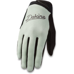Dakine Women's Syncline Bike Gloves