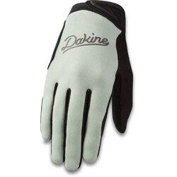 Dakine Women's Syncline Bike Gloves