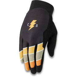 Dakine Women's Thrillium Bike Gloves
