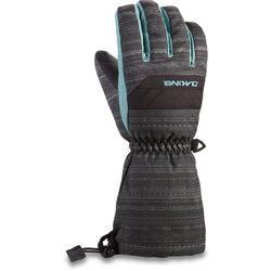 Dakine Yukon Glove - Kids'