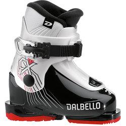 Dalbello CX 1.0