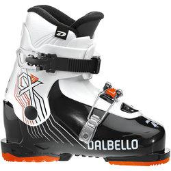 Dalbello CX 2.0