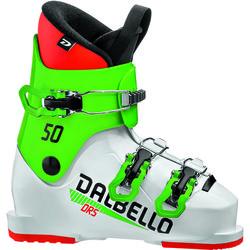 Dalbello DRS 50