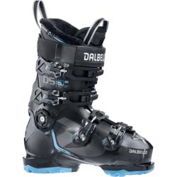 Dalbello DS AX 80 W GW
