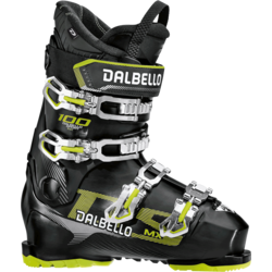 Dalbello DS MX 100