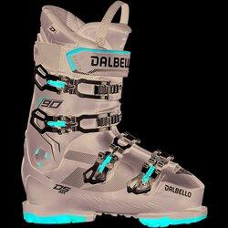 Dalbello DS MX 90 GW