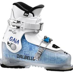 Dalbello Gaia 2.0