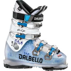 Dalbello Gaia 4.0 GW