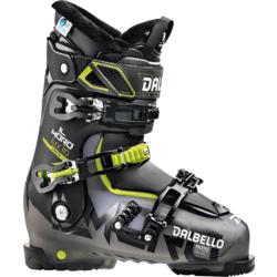 Dalbello Il Moro MX 110