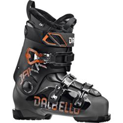 Dalbello Jakk