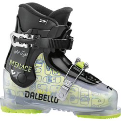 Dalbello Menace 2.0