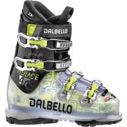 Dalbello Menace 4.0 GW