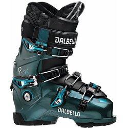 Dalbello Panterra 85 W GW