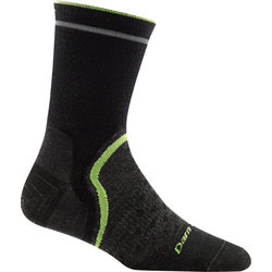 Darn Tough Cool Curves Micro Crew Ultra Light Socks