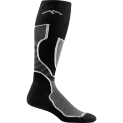 Darn Tough Outer Limits Over-The-Calf Lightweight w/Cushion