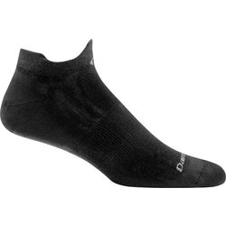 Darn Tough Racer Mini Tab Ultra Light Socks