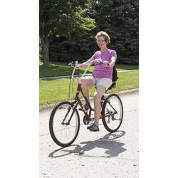 Day 6 Bicycles Joy