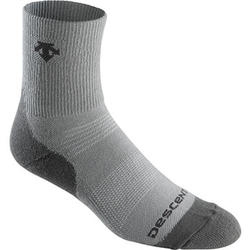 Descente Wool Socks